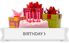 Birthday Flower Delivery Yonkers, and White Plains, New York