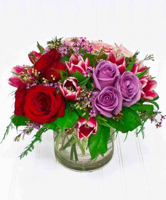 Yonkers White Plains Flower Delivery Blossom Flower Shops